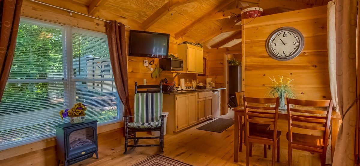 elk-horn-cabin-living-room-great-outdoor-rv-resort-north-carolina