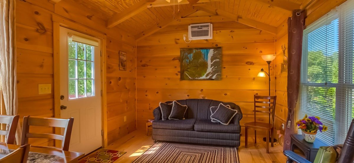 elk-horn-cabin-living-space-great-outdoor-rv-resort-north-carolina