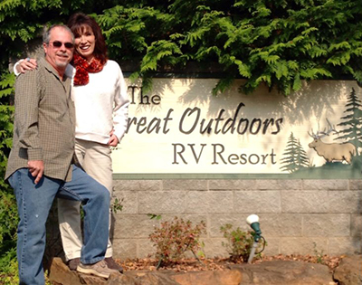 polly-mike-great-outdoor-rv-resort-owners
