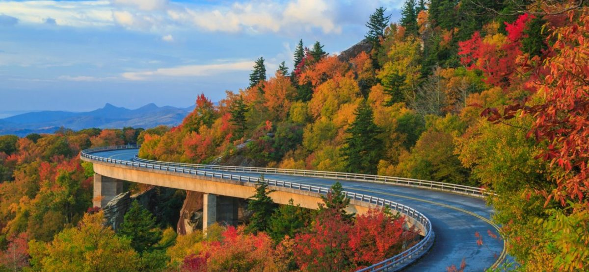 blue-ridge-parkway-franklin-north-carolina