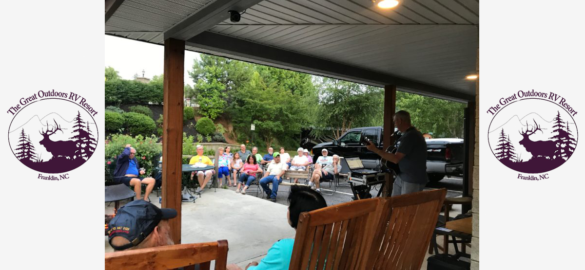 great-outdoors-rv-resort-franklin-music-groups