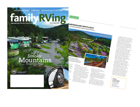 family-rving-magazine-rv-resort-review-great-outdoors-rv-resort-north-carolina