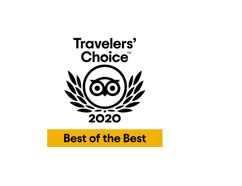 travelers-choice-award-2020-trip-advisor