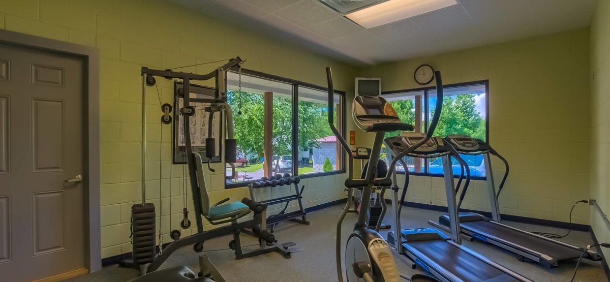 great-outdoors-rv-resort-exercise-room2-north-carolina