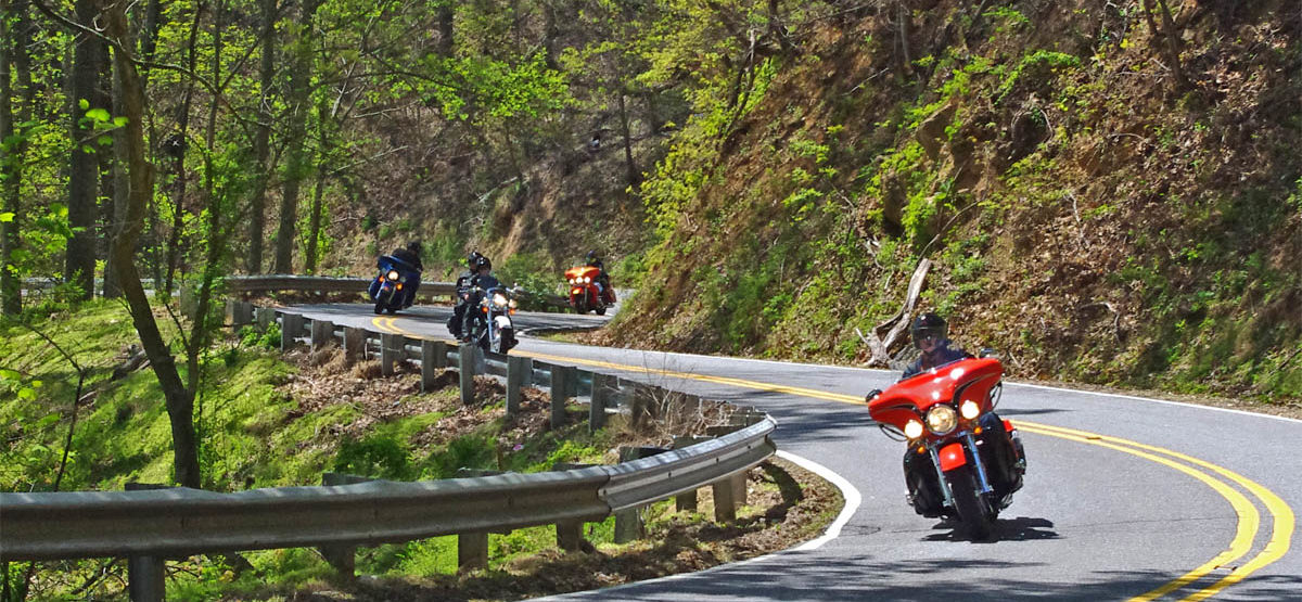 go-rv-resort-bike-rally-blue-ridge-parkway